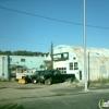 Sullivan Tire Commercial Truck Tire Service