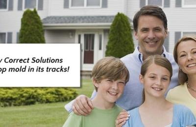 Environmentally Correct Solutions - Buffalo, NY