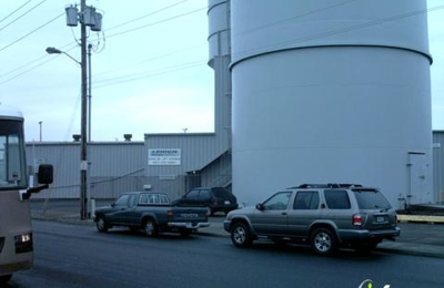 Lehigh Cement 4035 SE 22nd Ave, Portland, OR 97202 - YP com