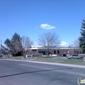 Humanex Academy - Englewood, CO