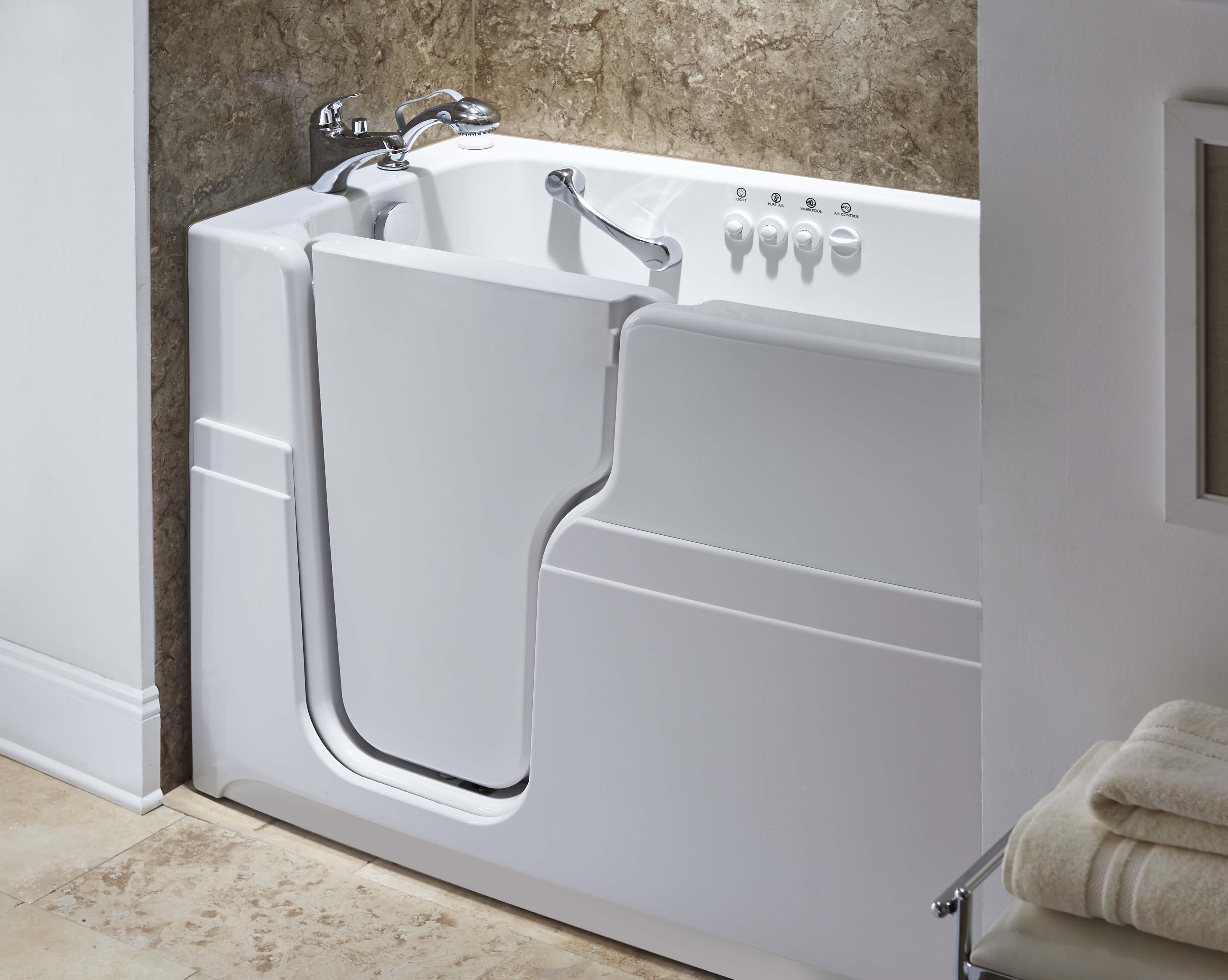 Bath Expo Lacy Lane Suite Carrollton TX YPcom - Bathroom remodel carrollton tx
