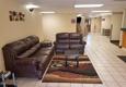 Americas Best Value Inn Evansville - Evansville, IN