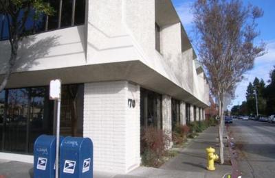 Silicon Search Partners - Menlo Park, CA