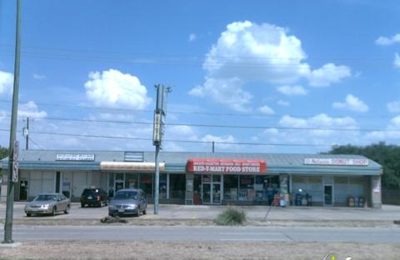 Midway Road Animal Clinic - Dallas, TX
