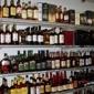 Adam's Liquor - Norman, OK