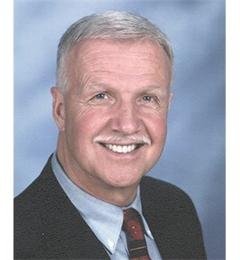 Edd Hoyt - State Farm Insurance Agent - Sherwood, AR
