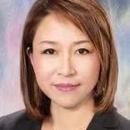 Nancy Li Realty Team-华丰地产 李梅团队