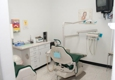 Smile City Dental - Santa Clarita, CA