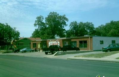 La Mision Summer Kid Kamp - San Antonio, TX