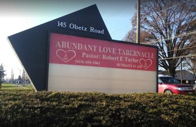 Abundant Love Tabernacle - Columbus, OH