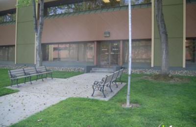 Sunshine Real Estate - San Jose, CA