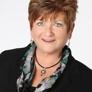 Sue Cruddas Real Estate Team - Jacksonville, NC