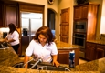 Oro Valley Cleaning Services - Tucson, AZ