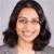 Dr. Ami Aalok Shah, MD, MHS