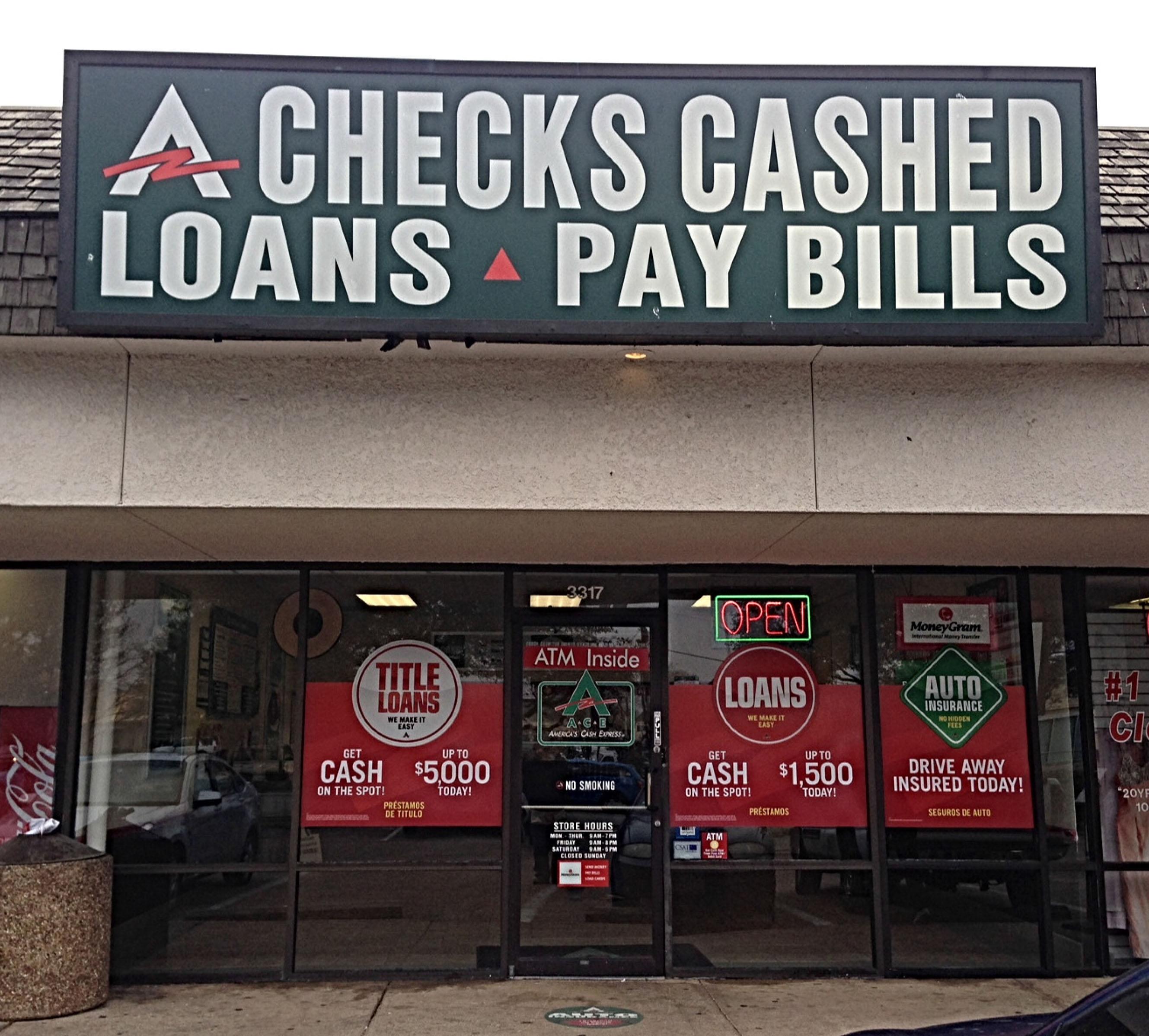 Shoprite money market loans image 2