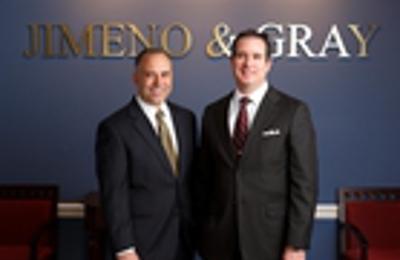 Jimeno & Gray P.A. - Glen Burnie, MD