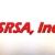SRSA, Inc.