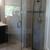 Allied Glass & Mirror