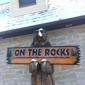 On the Rocks - Neosho, WI