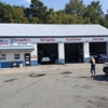 Alexander's Automotive & Towing