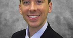 Cole Dermatology - Valdosta, GA