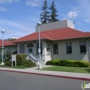 Health And Human Services Agency Of Napa County