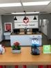CPR Cell Phone Repair Sandy Springs GA - Store interior