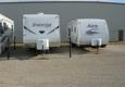 Autumn Woods RV Storage - Rochester, MN