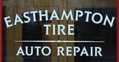 Easthampton Tire & Auto Repair - Easthampton, MA