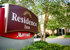 Residence Inn by Marriott Asheville Biltmore - Asheville, NC