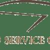 Auto Service Centre