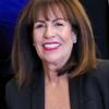 Stefani Blayden Insurance Group: Allstate Insurance