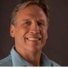 Hank Lauzon | Signature Real Estate Group
