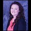 Heather Andrus - State Farm Insurance Agent