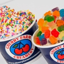 Cherry Farm Creamery
