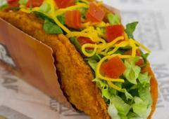 Taco Bell - Richmond, MI