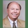 Stan Humbargar - State Farm Insurance Agent