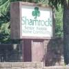 Shamrock Mobile Home Community