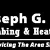 Joseph G Perry Plumbing & Heating