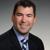 Dr. Jonathan L Voiner, DMD, MD