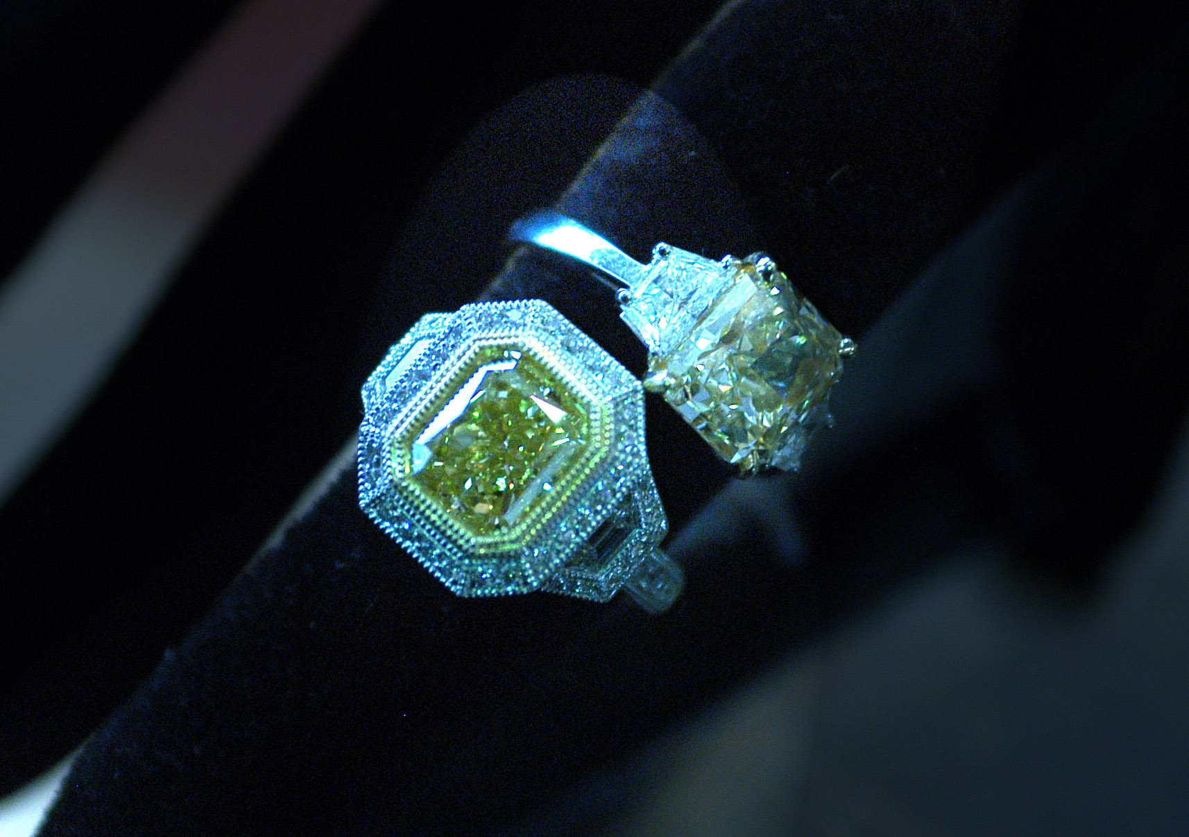 4e2673aa3 Symbols Jewelers 5900 N Kings Hwy, Myrtle Beach, SC 29577 - YP.com
