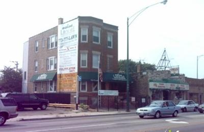 Medina Lawn Care Inc - Chicago, IL