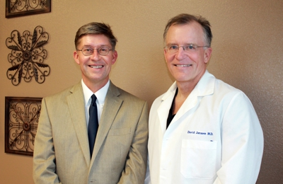 Fox Valley Plastic Surgery - Oshkosh, WI