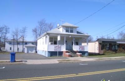Vito's Head Shoppe - Somerset, NJ