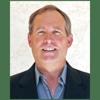 Alan Beilstein - State Farm Insurance Agent