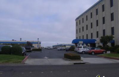 Advance Textiles - Redwood City, CA