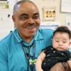 Good Choice Pediatrics Inc.: Anslem Oparaugo, MD, MPH
