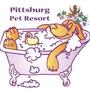 Pittsburg Pet Resort - CLOSED