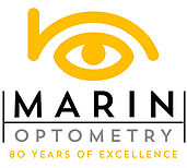 marin optometric