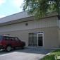 Pet Tree House - Sanford, FL